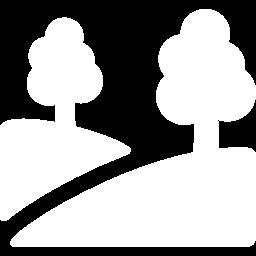 Entorn i situació únics
